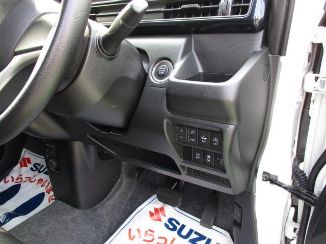25周年記念車 HYBRID FXリミテッド 全方位カメラ付(30枚目)