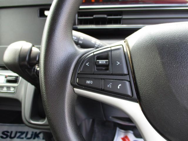25周年記念車 HYBRID FXリミテッド 全方位カメラ付(36枚目)