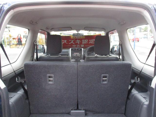XG 10型 4WDの人気車ジムニー(12枚目)