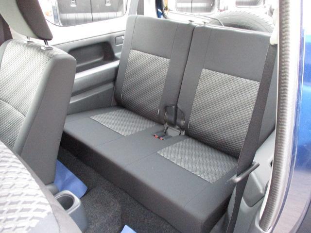 XG 10型 4WDの人気車ジムニー(14枚目)
