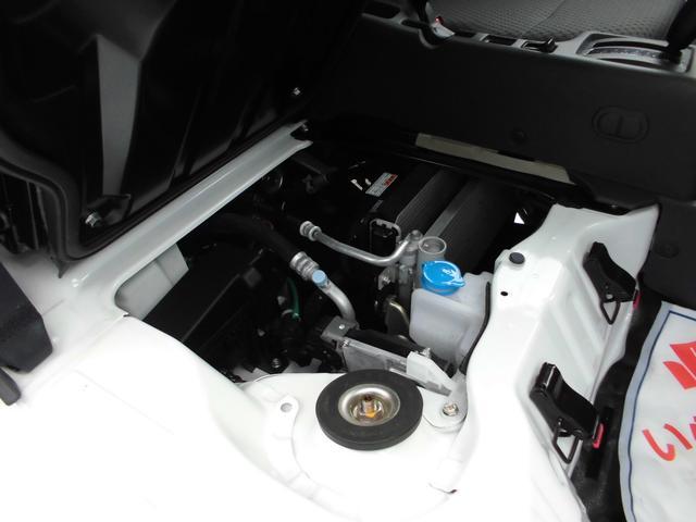 KX 2型(9枚目)