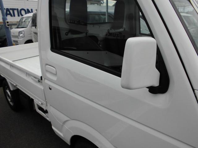 KX 2型(15枚目)