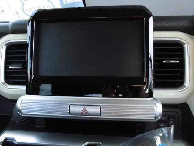 「スズキ」「クロスビー」「SUV・クロカン」「香川県」の中古車10