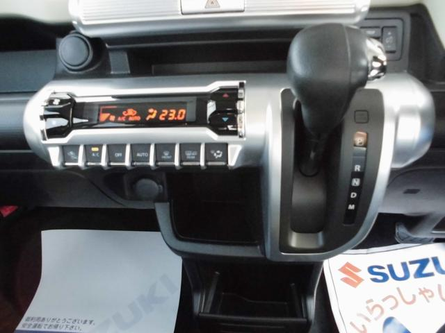「スズキ」「クロスビー」「SUV・クロカン」「香川県」の中古車11