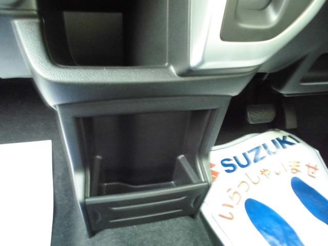 「スズキ」「クロスビー」「SUV・クロカン」「香川県」の中古車12
