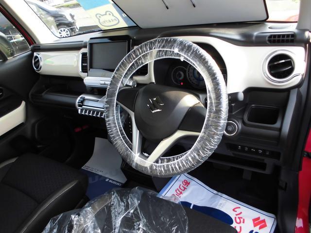 「スズキ」「クロスビー」「SUV・クロカン」「香川県」の中古車13