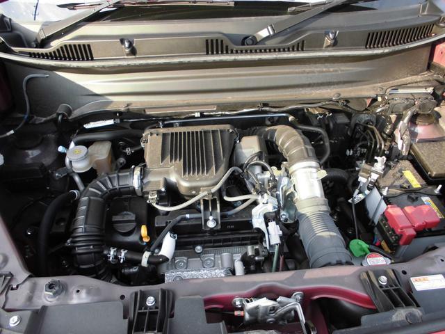 「スズキ」「クロスビー」「SUV・クロカン」「香川県」の中古車17