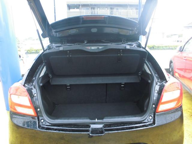 XT 2型 オーディオレス車 衝突被害軽減ブレーキ搭載(18枚目)