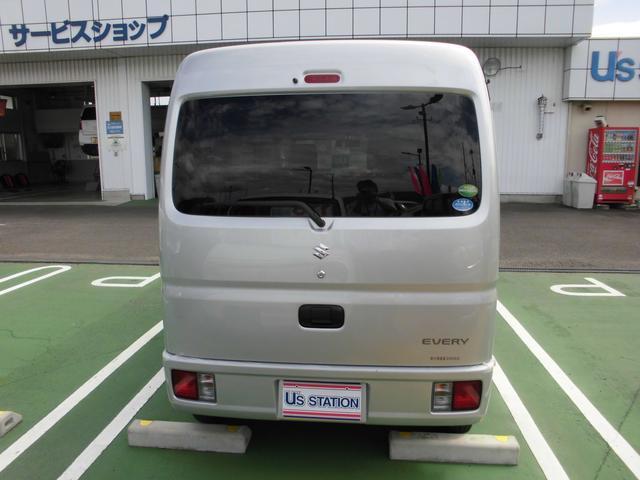 JOIN 2型  4AT CDプレーヤーAM/FMラジオ(3枚目)