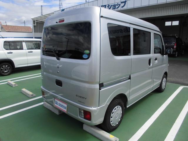 JOIN 2型  4AT CDプレーヤーAM/FMラジオ(8枚目)