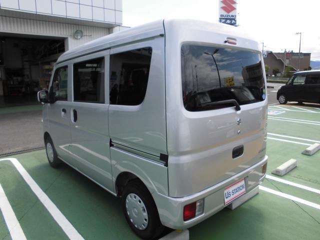JOIN 2型  4AT CDプレーヤーAM/FMラジオ(9枚目)