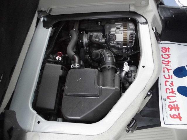 PA 3型 軽減ブレーキ付き ラジオ付き(17枚目)