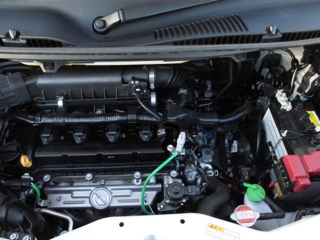 G 2型 軽減ブレーキ付き(17枚目)