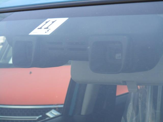 HYBRID MZ 軽減ブレーキ付き クルーズコントロール有(22枚目)