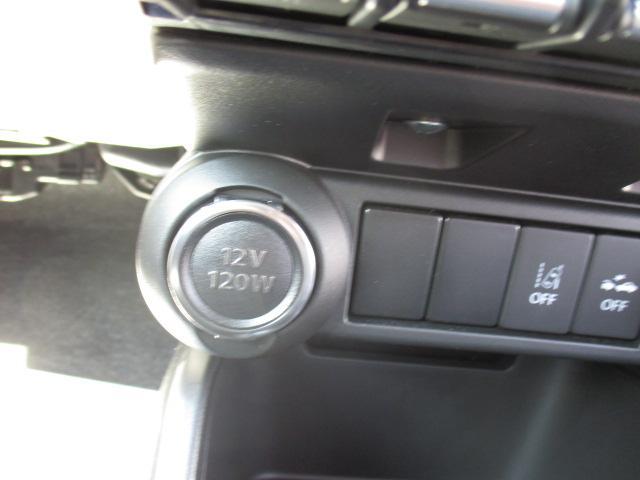 HYBRID MZ 軽減ブレーキ付き クルーズコントロール有(31枚目)