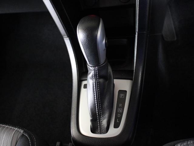 スズキ スイフト CP対象車 RS