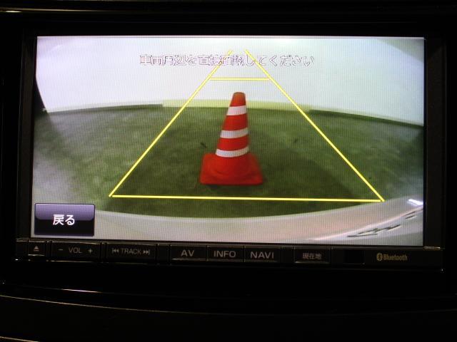 スバル レガシィツーリングワゴン 2.5i B-SPORT EyeSight