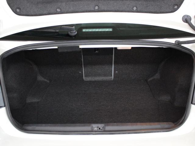 スバル レガシィB4 2.5i EyeSight SPackageプレミアムレザー