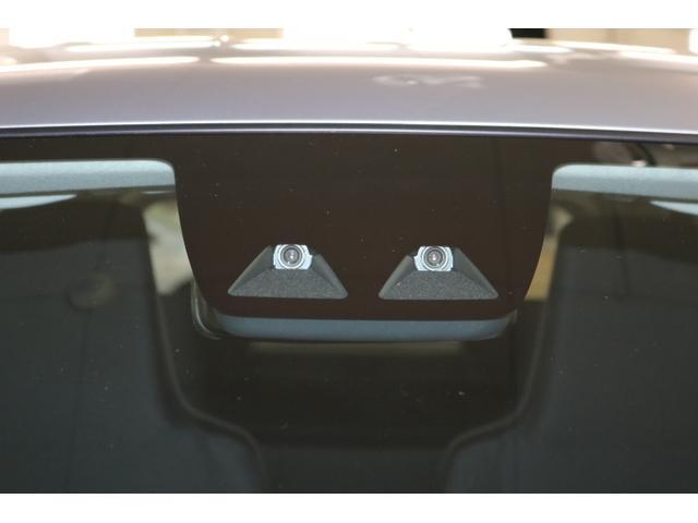 F スマートアシスト ドラレコ対象車(8枚目)