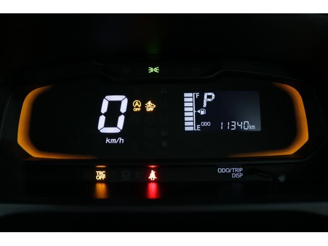 F スマートアシスト ドラレコ対象車(13枚目)