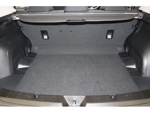 1.6i-L EyeSight元レンタカー(11枚目)