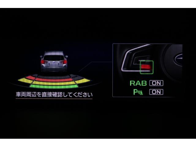 1.6i-L EyeSight元レンタカー(15枚目)