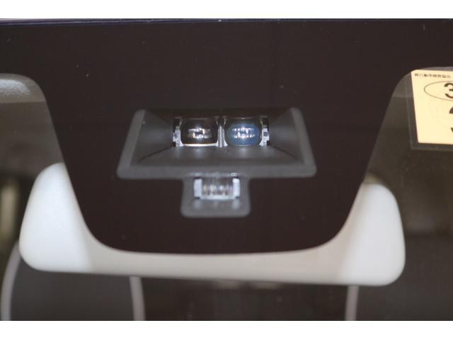 G スズキセーフティサポート付 ナビ Rカメラ ETC付(8枚目)