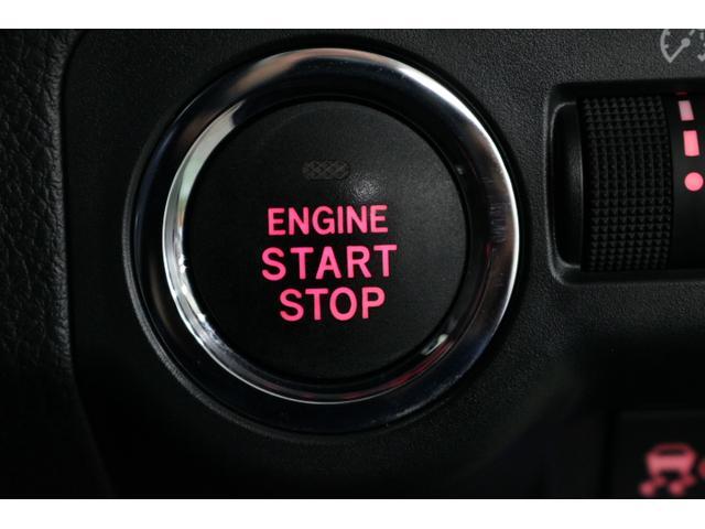 S-Limited EyeSight搭載車 ナビ Rカメラ付(19枚目)
