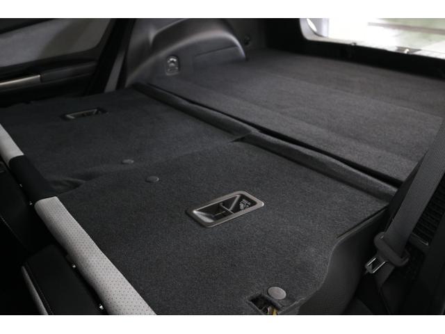 「スバル」「XVハイブリッド」「SUV・クロカン」「新潟県」の中古車12
