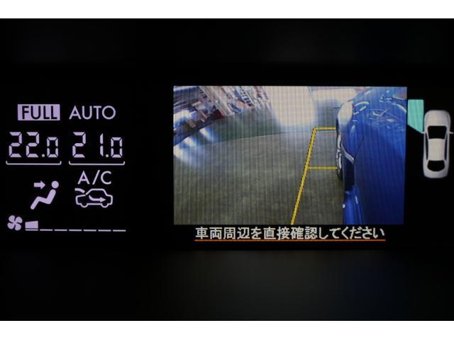 「スバル」「WRX STI」「セダン」「新潟県」の中古車13