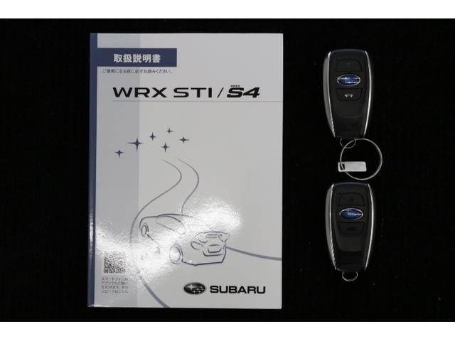 「スバル」「WRX STI」「セダン」「新潟県」の中古車20