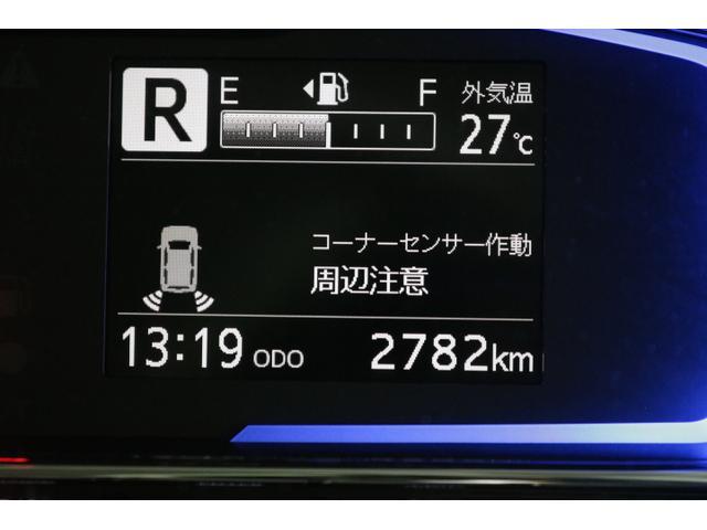 「スバル」「プレオプラス」「軽自動車」「新潟県」の中古車14