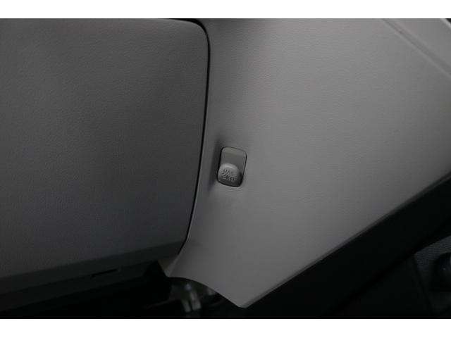 「スバル」「プレオプラス」「軽自動車」「新潟県」の中古車18