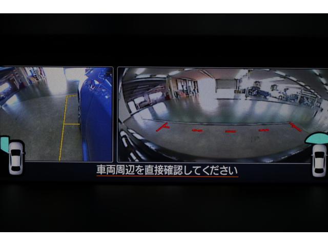 「スバル」「レヴォーグ」「ステーションワゴン」「新潟県」の中古車14