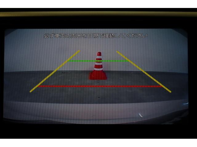 1.6GTアイサイトSスタイル ナビ Rカメラ ETC付(16枚目)