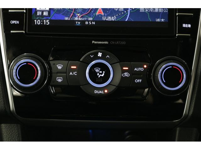 1.6GTアイサイトSスタイル ナビ Rカメラ ETC付(17枚目)