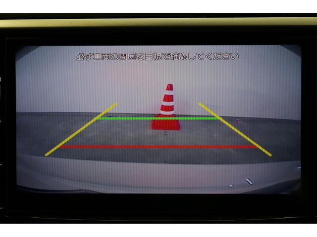 1.6GT-Sアイサイト 純正ビルトインナビ Rカメラ(16枚目)