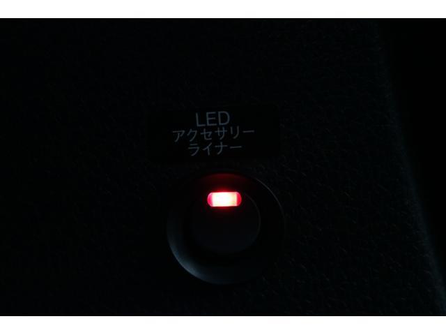 1.6GT-Sアイサイト 純正ビルトインナビ Rカメラ(30枚目)