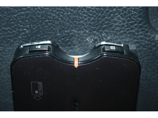 2.0i-L EyeSight ダイヤトーンナビ ETC付(18枚目)