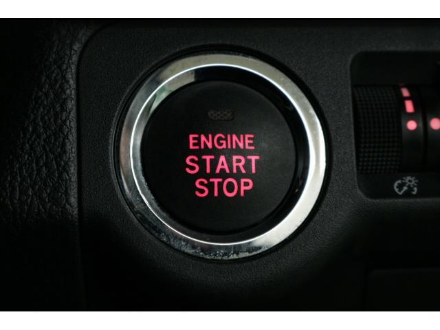 2.0i-L EyeSight ダイヤトーンナビ ETC付(19枚目)