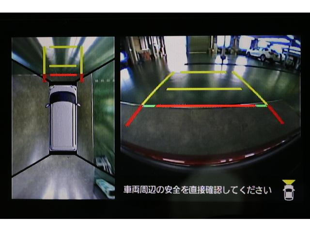 G スマートアシスト 関西仕入車 純正8inナビ付(15枚目)