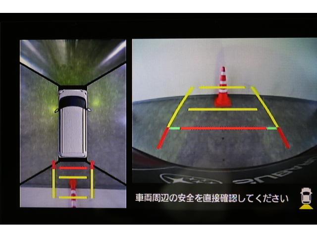 G スマートアシスト 関西仕入車 純正8inナビ付(16枚目)
