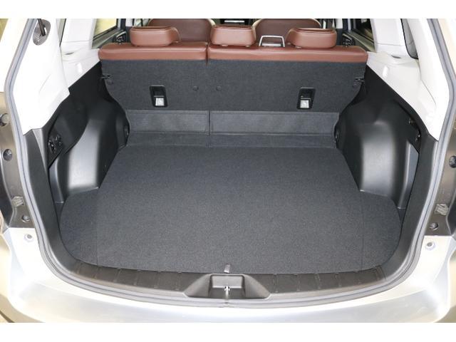 特別仕様車 Sリミテッド ブラウンレザーセレクション(11枚目)