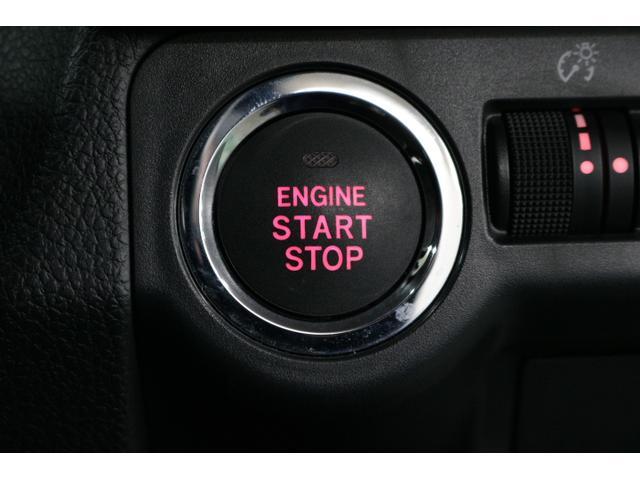 エンジンはプッシュスタート!横滑り防止装置がついております。万が一のときのための横転防止になります。また、オフにすることも出来ますのでブレーキが使えないアイスバーンでは解除も可能です。