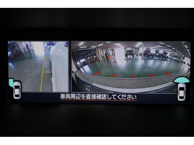 2.0STIスポーツアイサイト 純正8inナビ Rカメラ付(12枚目)