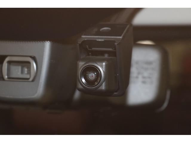 2.0STIスポーツアイサイト 純正8inナビ Rカメラ付(18枚目)