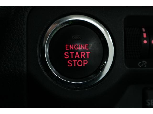 2.0STIスポーツアイサイト 純正8inナビ Rカメラ付(19枚目)
