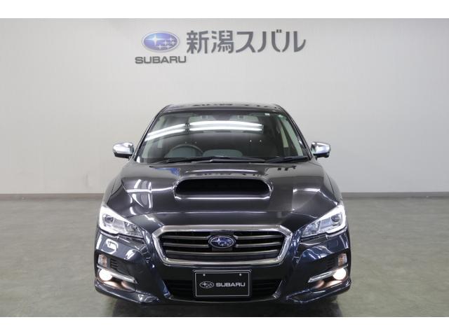 1.6GTアイサイト ナビRカメラETC スマイルデイ特選車(4枚目)