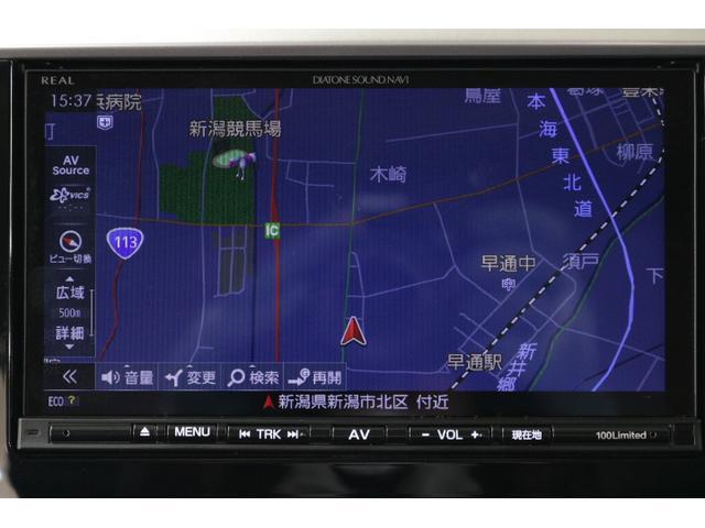 1.6GTアイサイト ナビRカメラETC スマイルデイ特選車(15枚目)