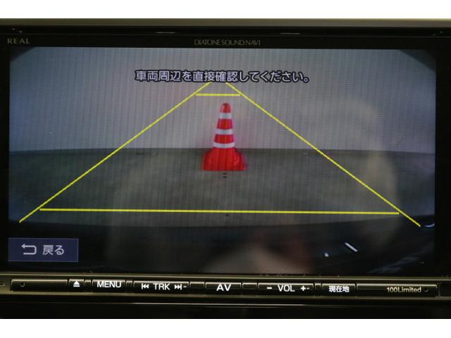 1.6GTアイサイト ナビRカメラETC スマイルデイ特選車(16枚目)